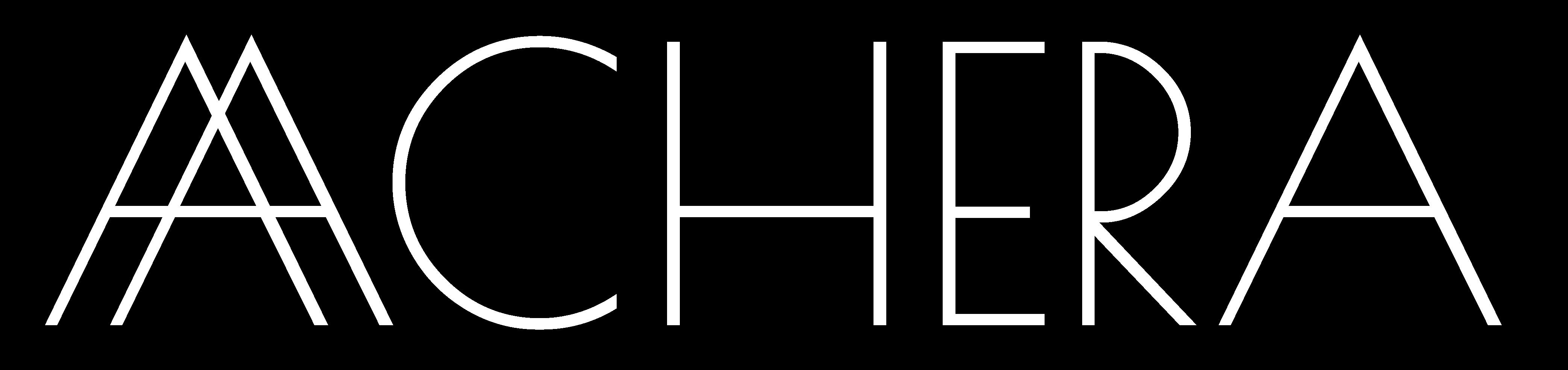 AAChera-Logo-White