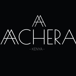AAchera  Atelier